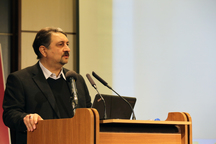 شیوع مدرکگرایی لجام گسیخته در جامعه ایران