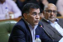 واکنش خزانه دار شورای تهران به خبر یک رسانه
