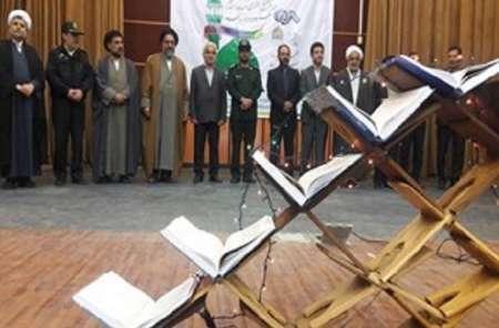 7 میلیارد ریال برای تجهیز کانونهای فرهنگی کهگیلویه و بویراحمد هزینه شد