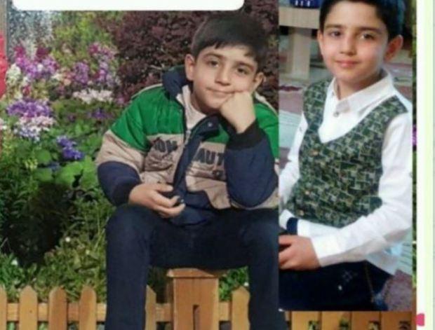 جسد دانش آموز مشهدی با 21 ضربه چاقو کشف شد
