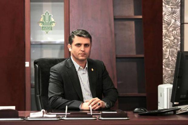رئیس هیات ووشو چهارمحال و بختیاری انتخاب شد