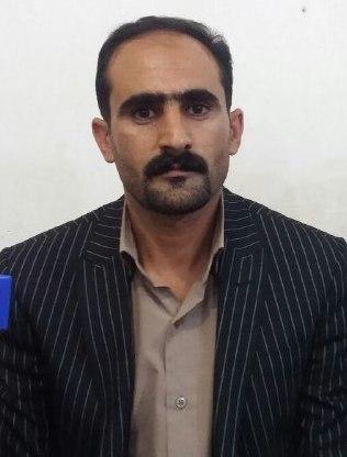 روایت یکی از شهروندان دلفانی از حادثه تروریستی در مجلس شورای اسلامی