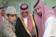 پشت صحنه بن سلمان؛ سازمان اطلاعاتی سعودی از ارتش سعودی جلو افتاد!