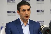 آخرین وضعیت خسارات استان با حضور دکتر لاریجانی بررسی می شود