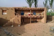 صدور سند مالکیت برای ۶۸ درصد از واحدهای مسکونی روستایی در زنجان