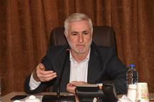 ساماندهی ابزار تبلیغات صنفی در شهر تهران تصویب شد