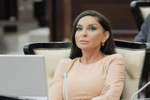 عکس/ «مهربان» معاون اول رئیس جمهور شد