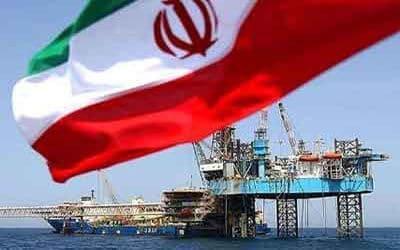 تجدیدنظر آمریکا درباره تحریمهای نفتی ایران؟
