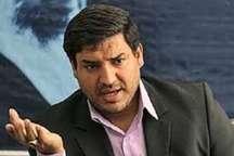دو روز آینده هیات مدیره استقلال خوزستان معرفی می شود  از هیات مدیره استعفا دادم