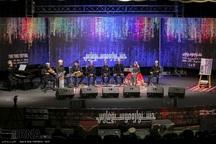 فعال موسیقی: فریب تعداد برگزاری کنسرت را نخوریم