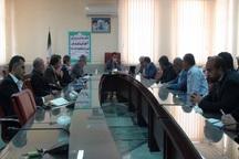 5 کمیته برای بازگشایی مدارس در کهگیلویه فعالیت می کند