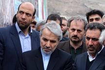 جمهوریاسلامی تنها نظام مستقل جهان است  ملت پای انقلاب خود ایستادهاند