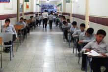ماه رمضان تغییری در برگزاری امتحانات دانش آموزان استان ایلام ایجاد نمی کند