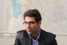 22 بهمن روز تجلی شعار استقلال، آزادی و جمهوری اسلامی است