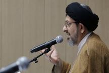 تمام توطئه های آمریکا علیه ایران شکست خورده اند