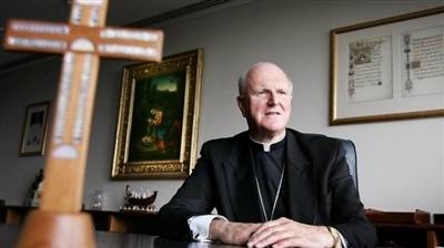 رسوایی بزرگ برای کشیشان کاتولیک استرالیا
