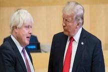 عواقب خطرناک اتحاد تندروهای آمریکا و انگلیس