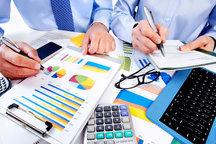 ایجاد رشته کارشناسی ارشد حسابداری در دانشگاه تبریز