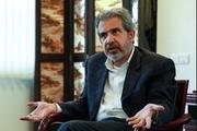چرا رژیم صهیونیستی کارگردان حمله به نفتکشهاست؟