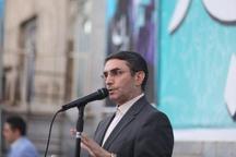 دولت یازدهم آرامش اجتماعی، ثبات قیمت ها ومبارزه با فساد را دنبال کرد