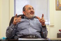 محسن رفیق دوست: امام گفتند، تجارت، صنعت و کشاورزی دست مردم باشد/ باید به اقتصاد مردمی برگردیم
