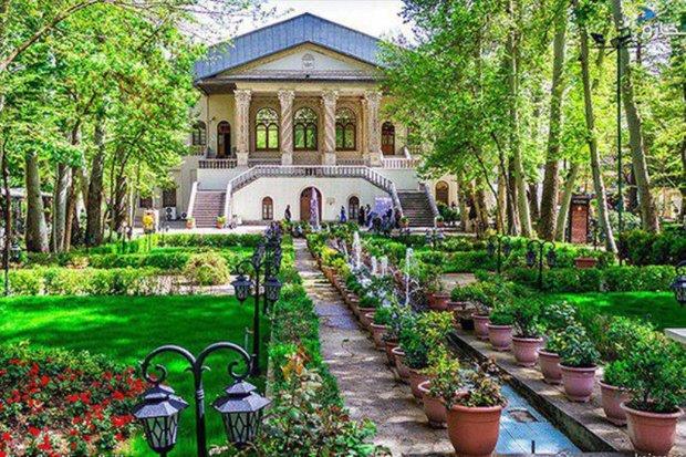 اقدام جمعی برای معرفی جاذبه های گردشگری تهران انجام شود
