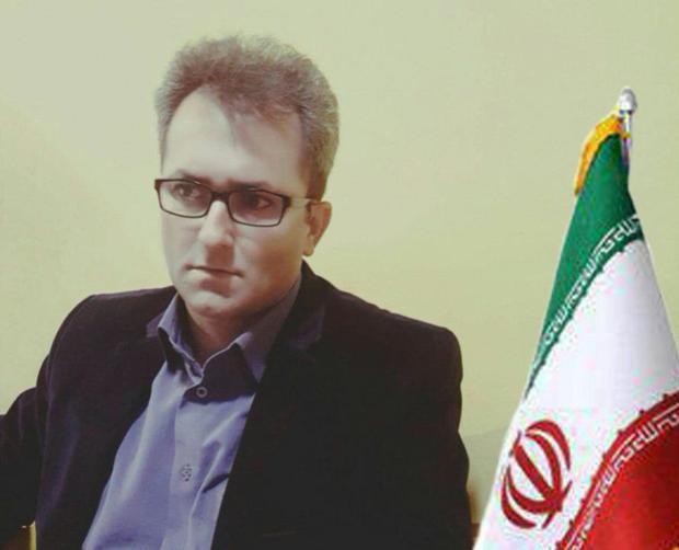 پایتخت میزبان سفیدبالک های ناخوانده- علیرضا دادو نژاد*