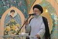 حجت الاسلام رئیسی: انتقال مفاهیم فرهنگی، نیازمند ادبیات مناسب است