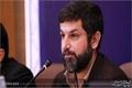استاندار خوزستان: اجازه نمیدهیم شرکت فولاد اکسین به خارج از استان واگذار شود