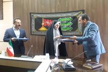 بانوان آذربایجان غربی در حوزه فناوری اطلاعات توانمند می شوند