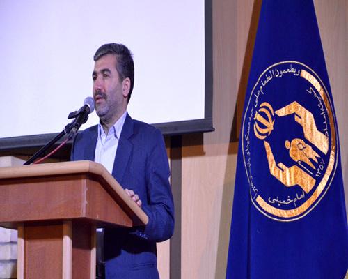 فعالیت صد مؤسسه خیریه و سازمان مردم نهاد در گیلان