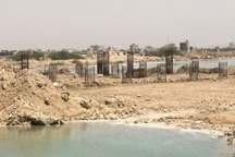روند احداث پل گردشگری گناوه بازنگری شود