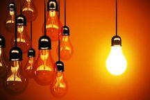مصرف برق در ایوان رکورد زد