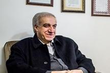 مدیر عامل اسبق متروی تبریز در گذشت