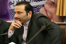 تعیین رئیس ستاد انتخابات ریاست جمهوری و شوراهای حزب ندای ایرانیان در گیلان