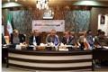 منابع آبی استان اردبیل کاهش یافت
