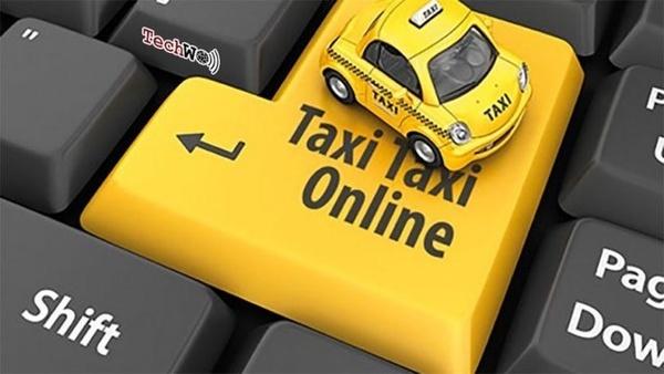 طرح تاکسی اینترنتی در اهواز اجرایی می شود
