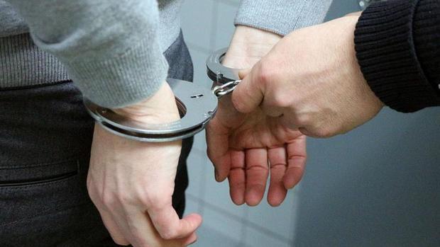 جاعلان وکالتنامه برای تعویض پلاک خودرو در سمنان دستگیر شدند