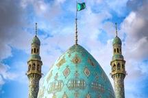 نیکوکاران دزفول یک مسجد ساختند