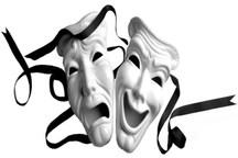 پردیس تئاتر کرج  30 درصد پیشرفت فیزیکی دارد