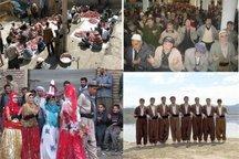 آیین ها و آداب و رسوم مردم کردستان در عید سعید قربان
