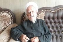 اعلام حاکم اسلامی تعیین کننده فطر است