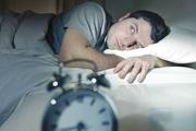 اختلال در خواب با افزایش ریسک آلزایمر همراه است