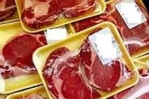413 کیلوگرم فرآورده های خام دامی غیر بهداشتی در بروجن معدوم شد