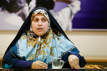 سلحشوری: احتمال افتادن وزیر علوم از کابینه قوی است/ استیضاح ظریف کاملاً سیاسی است/ مگر ظریف در مورد پولشویی دروغ گفت؟