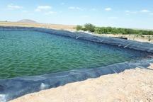 غرق شدن 2 نفر در استخر کشاورزی روستای حیدری شهرستان بن