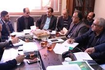 پروژه اصلاح نژاد دام پشتکوه چهاردانگه تا خرداد 98 ثمر می دهد