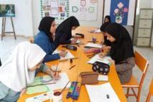 216 پایگاه اوقات فراغت دانش آموزی در کردستان دایر می شود