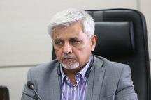 زمینه حضور فعالان بخش خصوصی فارس در عمان و قطر فراهم است