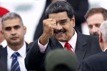 تشدید تنش ها میان آمریکا و ونزوئلا در پساانتخابات